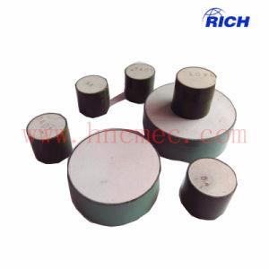 ZnO Varistor/ Metal Oxide Varistor