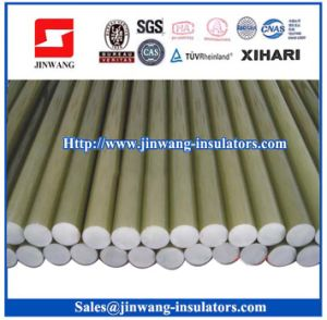 Epoxy Rods for Post Insulators (40mm-45mm) by Professional Manufactor