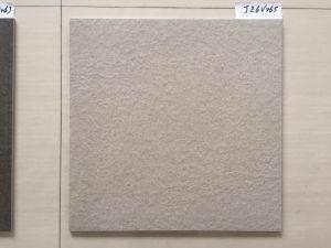 Building Material 600X600mm Rustic Porcelain Flooring Tile (JZ6V065) pictures & photos