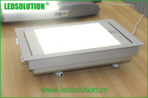 Outdoor High Power LED High Bay Light for Industrial Lighting pictures & photos