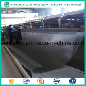 Paper Machine Ss Wire Mesh for Cylinder Mould pictures & photos