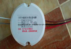 LED Light Emergency Light Powerful Supply pictures & photos
