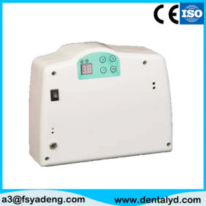 portable Dental Used X-ray Dental Xray Unit pictures & photos