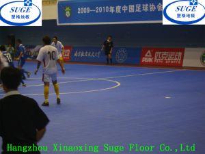 2017 International Indoor Sports Match Flooring pictures & photos