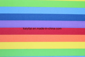 Best Selling EVA Foam Sheet for Insole Sole and Heel pictures & photos