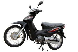 110cc Cub pictures & photos