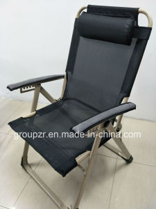 Metal Folding Adjust Camping Chair pictures & photos