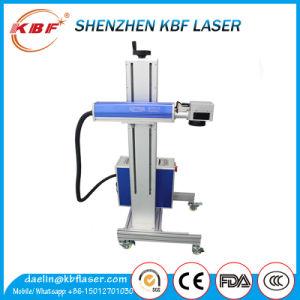 20W/30W/50W CO2/ Fiber/ UV / Flying Laser Marker Machine pictures & photos