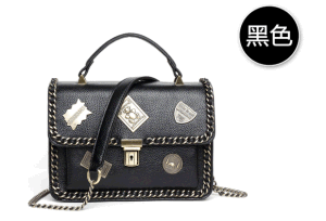 The Newest Fashion Woman Handbags (BDMC126) pictures & photos
