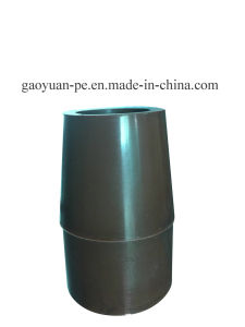Rubber Parts Cable Accessories Glue Silica Rubber 30° pictures & photos