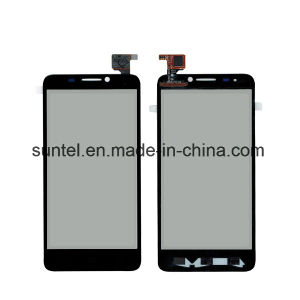 Phone Parts Touch Screen for Alcatel Ot6030 Repair Replacement pictures & photos