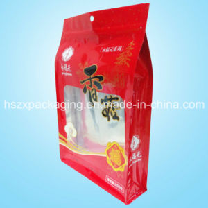Printing Stand up Packaging Bag pictures & photos