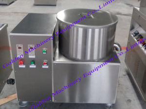 Vegetable Onion Dehydration Machine/ Fruit Food Dehydrator Machine pictures & photos