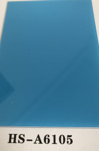 New Color Acrylic Sheet Manufacture Provide pictures & photos
