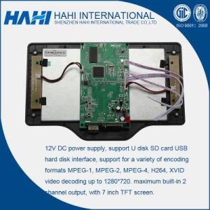 Module Bluetooth Audio MP5 Decoder Chip pictures & photos