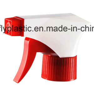 China Design Popular Trigger Sprayers pictures & photos