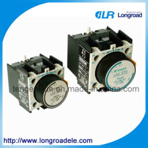 Model F5 Series AC Contactor Accessories Contactor pictures & photos