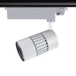 High-End 30W Shop LED Ceiling Light COB LED Track Light pictures & photos
