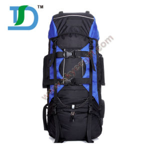 Famous Daypack, Suitable for Traveling Backpack pictures & photos