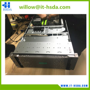 816815-B21 Org New for Hpe Dl580 Gen9 E7-8890V4 Server pictures & photos