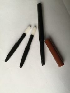 Single Auto Eyebrow Pencil Packaging pictures & photos
