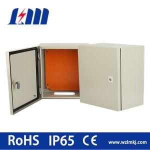 Enclosure (LMSS)