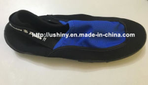 New Style Aqua Water Shoes pictures & photos