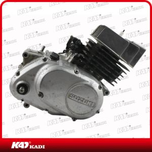 Motorcycle Engine for Ax100-2 pictures & photos