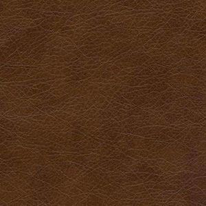 Synthetic Leather for Handbag etc pictures & photos