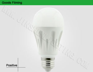 5W E27 LED Global Light Bulb pictures & photos