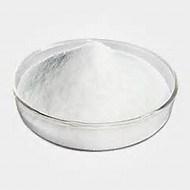 Alpha-Ketoglutaric Acid, CAS No. 328-50-7 pictures & photos