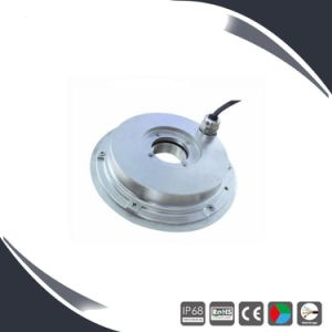 27W IP68 Underwater Lighting, LED Underwater Light, Fountain Nozzles LED Lights pictures & photos