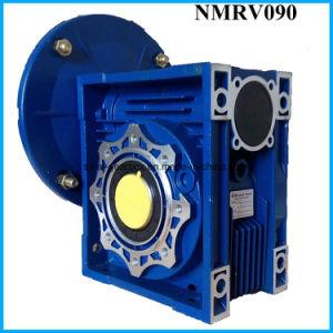 Aluminium Alloy Nmrv090 Speed Reducers pictures & photos