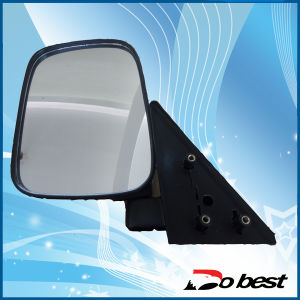Side Mirror for Nissan Urvan E24 pictures & photos