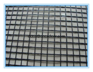 Fiberglass Geogrid (Tensile Strength 25kn-300kn) pictures & photos