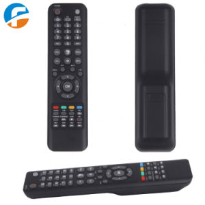 48 Keys TV Remote Control (KT-6048) pictures & photos