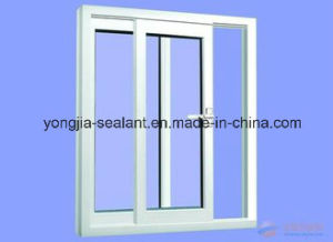 Best Quality Customized Size Aluminum Alloy Window pictures & photos