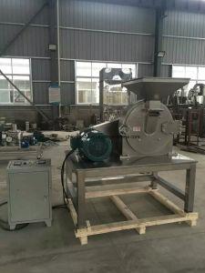 Wf Series Gypsum Dust Absorption Grinder & Grinding Machine pictures & photos
