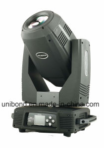 3in1 Beam Spot 300W LED Stage Moving Head Light pictures & photos