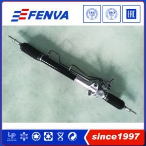 Premium Quality Power Steering Rack and Pinion for Mitsubishi Montero/V73 pictures & photos