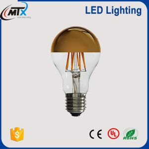 LED lamp bulb e27 replacement halogen bulbs pictures & photos