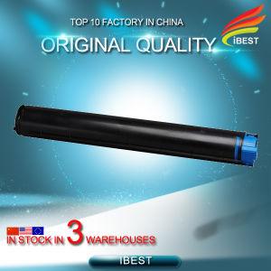 Original Remanufactured Compatible for Oki B2200 B2400 Toner Cartridge 43640302
