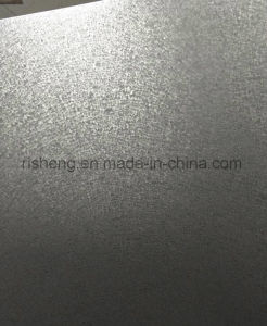 Galvalume Steel Coil (GL coil&sheet) pictures & photos