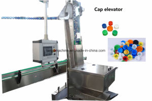 Complete Orange Pulp Juice Bottling Beverage Filling Equipment Machine Price for Pet Bottle pictures & photos