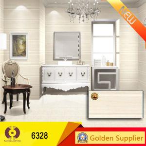 Foshan 300X600mm New Design Wall Floor Tile (6328) pictures & photos