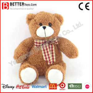 Low Price Stuffed Animals Soft Toys Bear pictures & photos