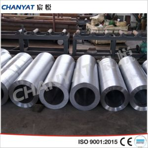 Stainless Steel Seamless Pipe as Per A312 (TP304L, TP310S, TP316L) pictures & photos