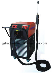 Electric Induction Heater/Induction Heater Spq-10 pictures & photos