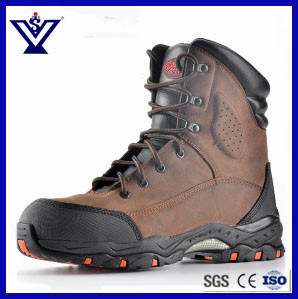 Military Army Tactical Jungle Soldier Boots (SYSG-201729) pictures & photos