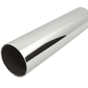 Stainelss Steel Pipe-Round Pipe-Pipe pictures & photos
